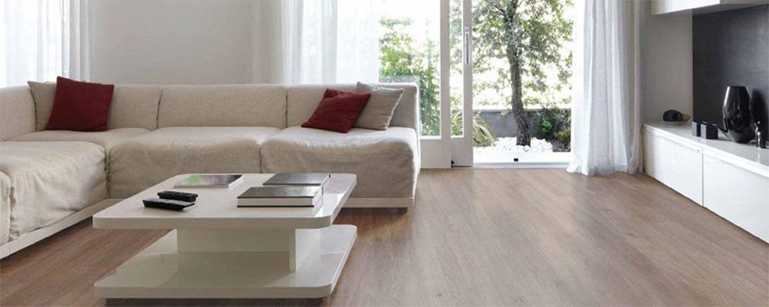 Eucatex shoppinglass - Laminados de madera ...